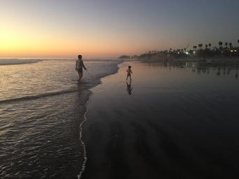 sunsetseptw:leo