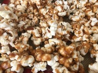 popcorncloseup